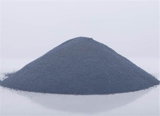 微硅粉在建材行业应用的6个优势