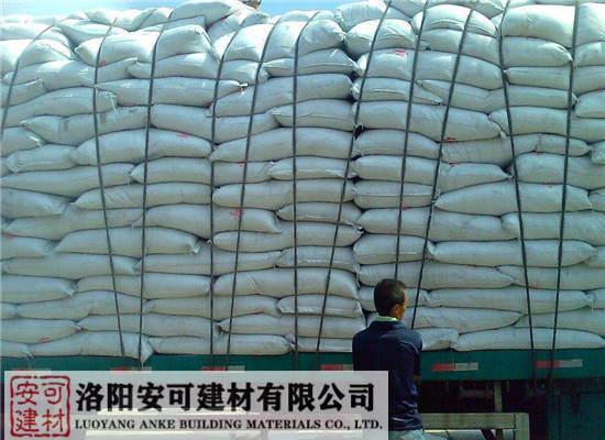 东莞市10吨耐火材料微硅粉发货