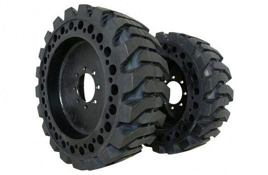 微硅粉在橡胶行业中的应用