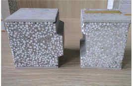 微硅粉硅灰在轻质隔墙板用