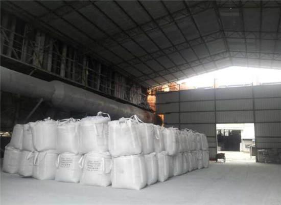 纯白含锆微硅粉用途/厂家供货