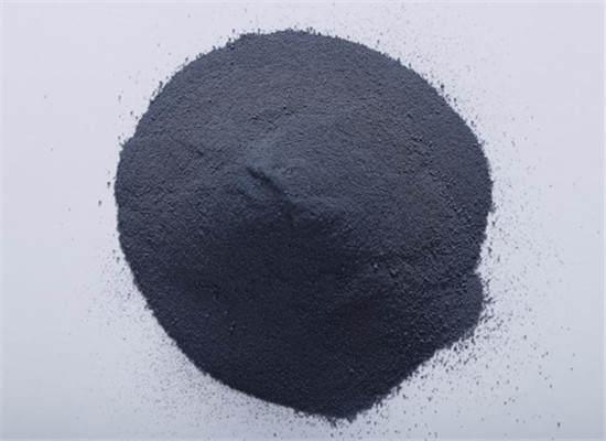 高强度商混专用微硅粉