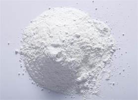 純白含鋯微硅粉源頭廠家