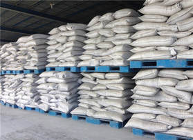 純白含鋯微硅粉用途/廠家供貨