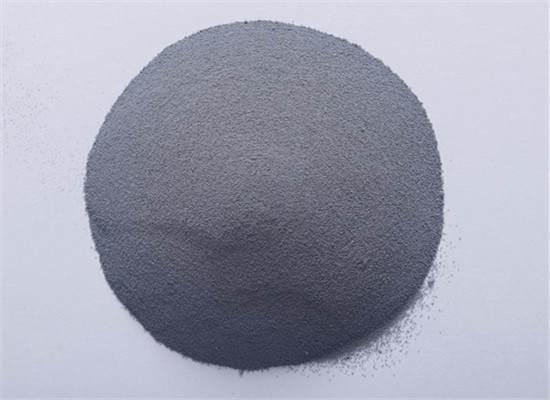 建筑材料专用微硅粉