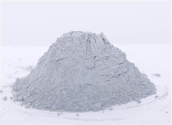 橡膠補強填充微硅粉價格/多少錢每噸
