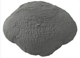 橡膠補強填充微硅粉廠家供應/需求定制