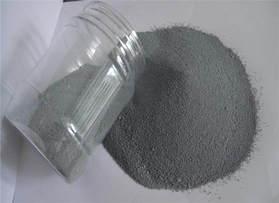 混凝土專用微硅粉/廠家/價格