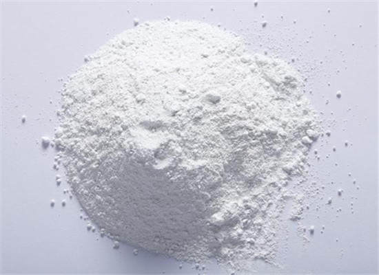 純白含鋯微硅粉多少錢