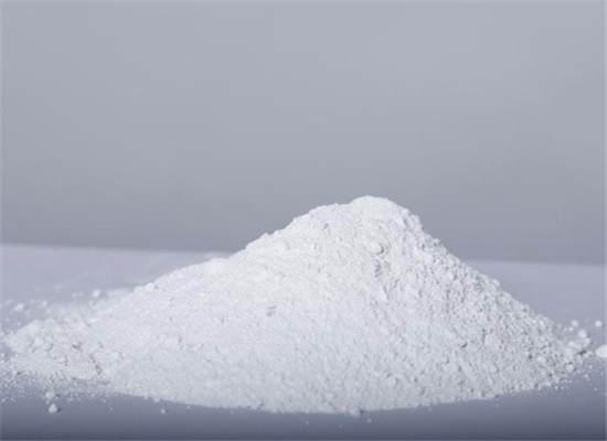 高純度含鋯微硅粉價格