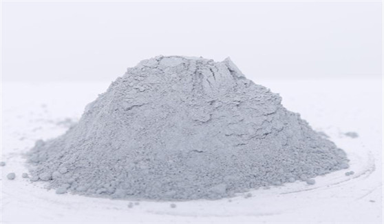 高品質微硅粉生產廠家